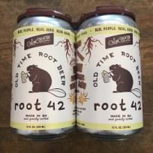 Root42 Root Beer