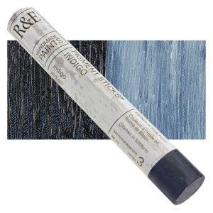 Pigment Sticks, 38ml, Indigo
