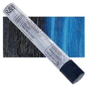 Pigment Sticks, 38ml, Prussian Blue