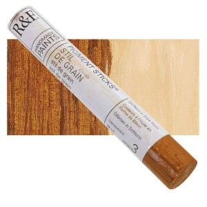 Pigment Sticks, 38ml, Stil de Grain