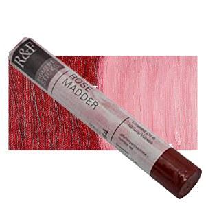 Pigment Sticks, 38ml, Rose Madder