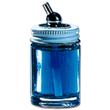 Miscellaneous Paasche Accessories, V & VL Airbrush Accessories, VL 1 oz. Color Bottle Assembly