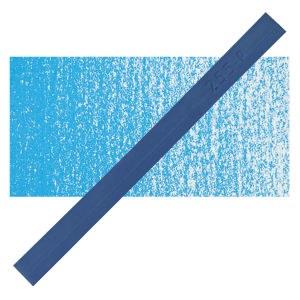 Nupastels, Sticks, Azure Blue