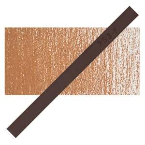 Nupastels, Sticks, Cocoa Brown