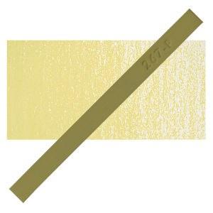 Nupastels, Sticks, Colonial Yellow