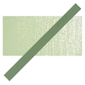 Nupastels, Sticks, Eden Green