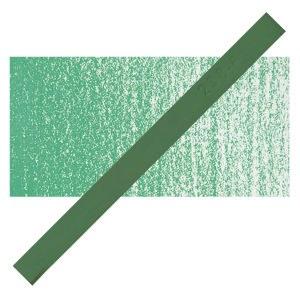 Nupastels, Sticks, Emerald Green