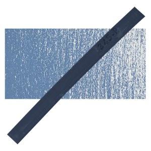 Nupastels, Sticks, Harbor Blue