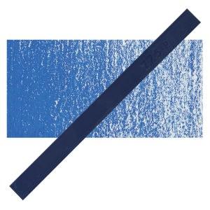 Nupastels, Sticks, Iron Blue