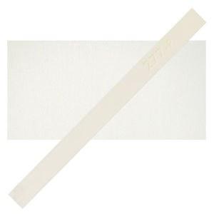 Nupastels, Sticks, Ivory