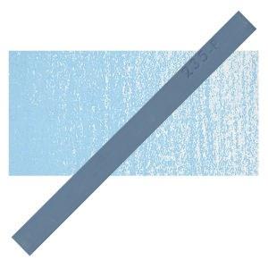 Nupastels, Sticks, Light Blue