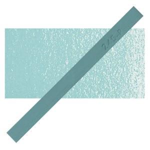 Nupastels, Sticks, Light Turquoise Blue