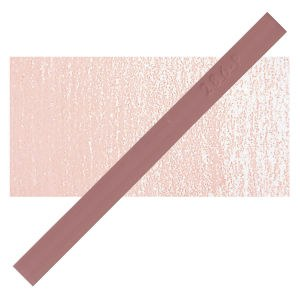 Nupastels, Sticks, Madder Pink
