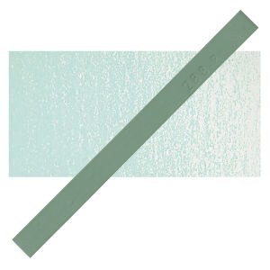 Nupastels, Sticks, Pistachio Green