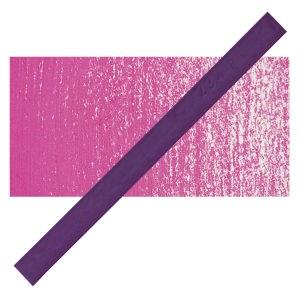 Nupastels, Sticks, Red Violet