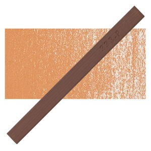 Nupastels, Sticks, Titian Brown