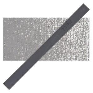 Nupastels, Sticks, Warm Medium Gray