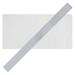 Nupastels, Sticks, Warm Very Light Gray