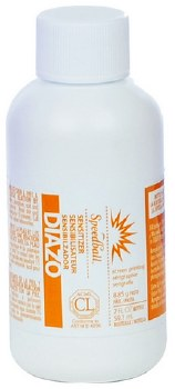 Diazo Sensitizer, 2 oz.