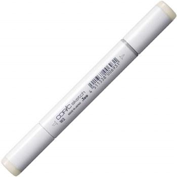 COPIC Sketch Markers, Warm Gray No. 2