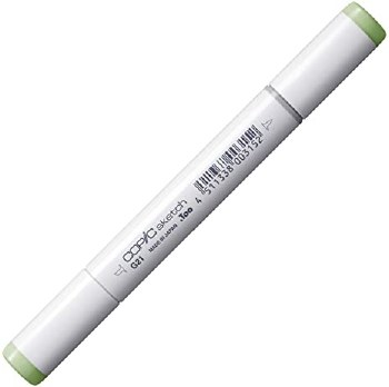 COPIC Sketch Markers, Lime Green