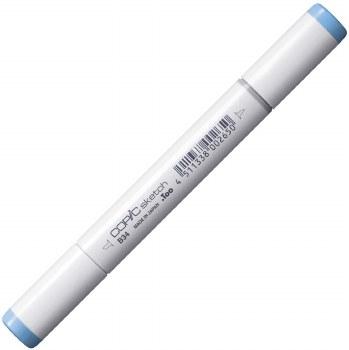 COPIC Sketch Markers, Horizon Green