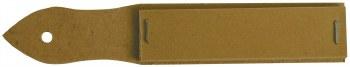 Sandpaper Block, 3.5 in. Wooden Roller