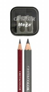 Mega Duo-Sharpener