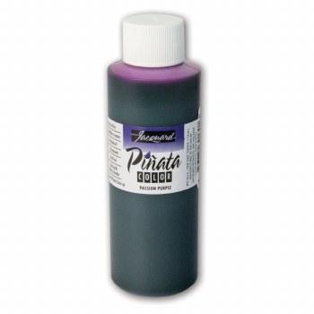 Pinata Alcohol Ink, Passion Purple - #013
