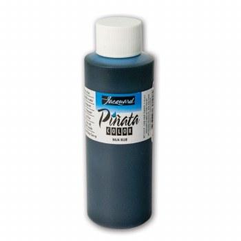 Pinata Alcohol Ink, Baja Blue - #019