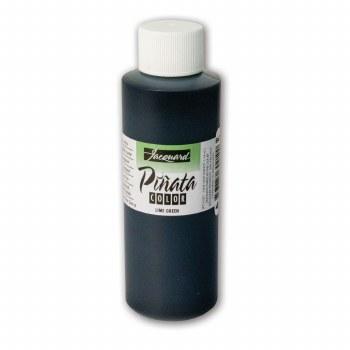Pinata Alcohol Ink, Lime Green - #021