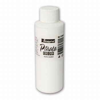 Pinata Alcohol Ink, Blanco Blanco - #030
