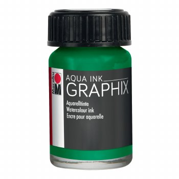 Graphix Aqua Ink, Mint