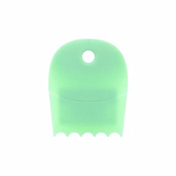 Catalyst Contours, C-23 - Green