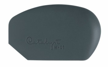 Catalyst Silicone Wedges, 1