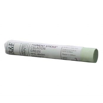 Pigment Sticks, 38ml, Celadon Green