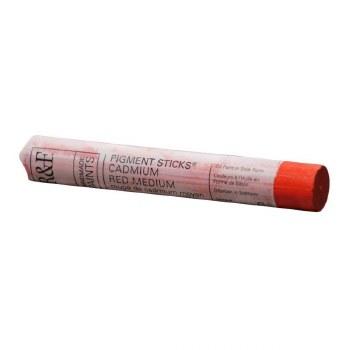 Pigment Sticks, 38ml, Cadmium Red Medium