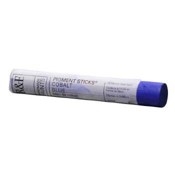 Pigment Sticks, 38ml, Cobalt Blue