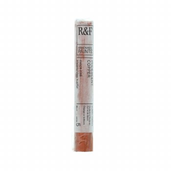 Pigment Sticks, 38ml, Iridescent Copper