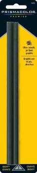 Ebony Pencil, 2-Pencil Set