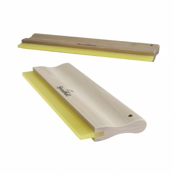 Professional Graphic Squeegee, 8 in.