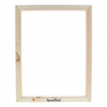 Screen Printing Frames, 12 in. x 16 in.