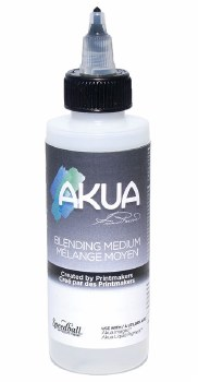 Akua Blending Medium, 4 oz.