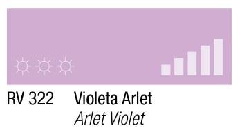 MTN 94 Arlet Violet
