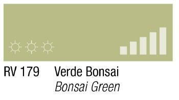 MTN 94 Bonsai Green