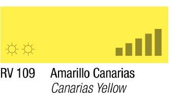 MTN 94 Canarias Yellow