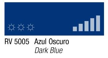 MTN 94 Dark Blue