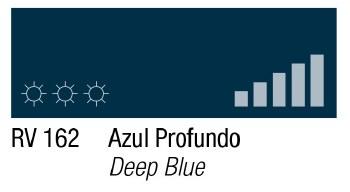MTN 94 Deep Blue
