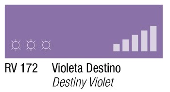 MTN 94 Destiny Violet