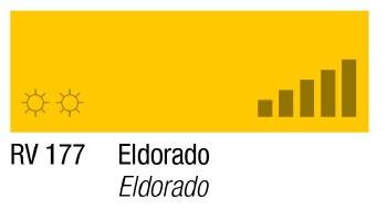 MTN 94 Eldorado